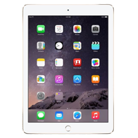 Réparation de Tablette Tactile iPad Air 2 (A1566/A1567)  Apple dans la ville de Rodez - 12