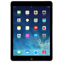 Réparation de Tablette Tactile iPad Air (A1474/A1475/A1476)  Apple dans la ville de Toulouse - 31