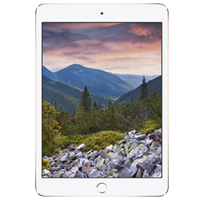 Réparation de Tablette Tactile iPad Mini 3 (A1599/A1600)  Apple dans la ville de Toulouse - 31