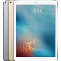 Réparation de Tablette Tactile iPad Pro 12.9 (A1584/A1652)  Apple dans la ville de Rodez - 12